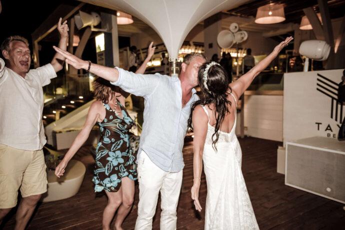 best-wedding-venues-in-puglia