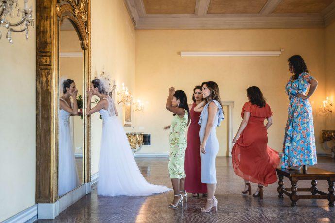 bridal-shops