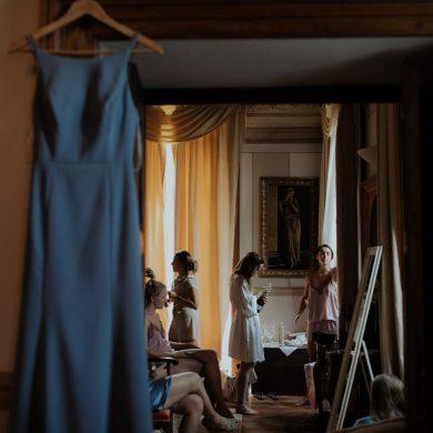 bride-suite