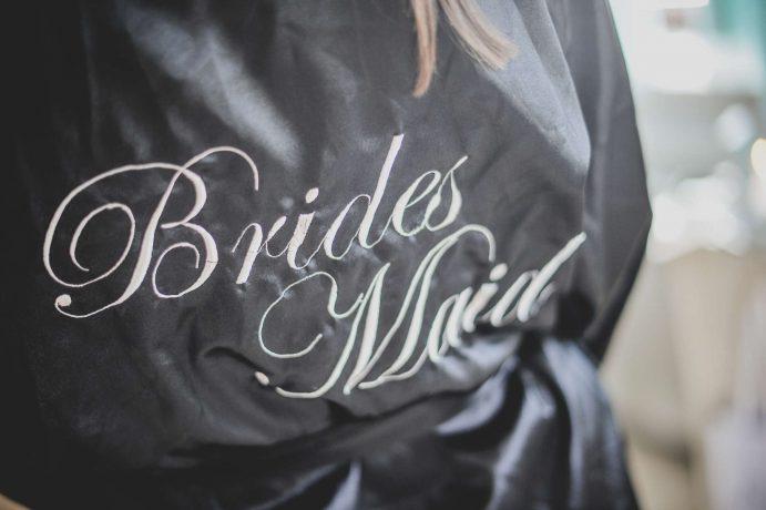 brides-puglia-italy