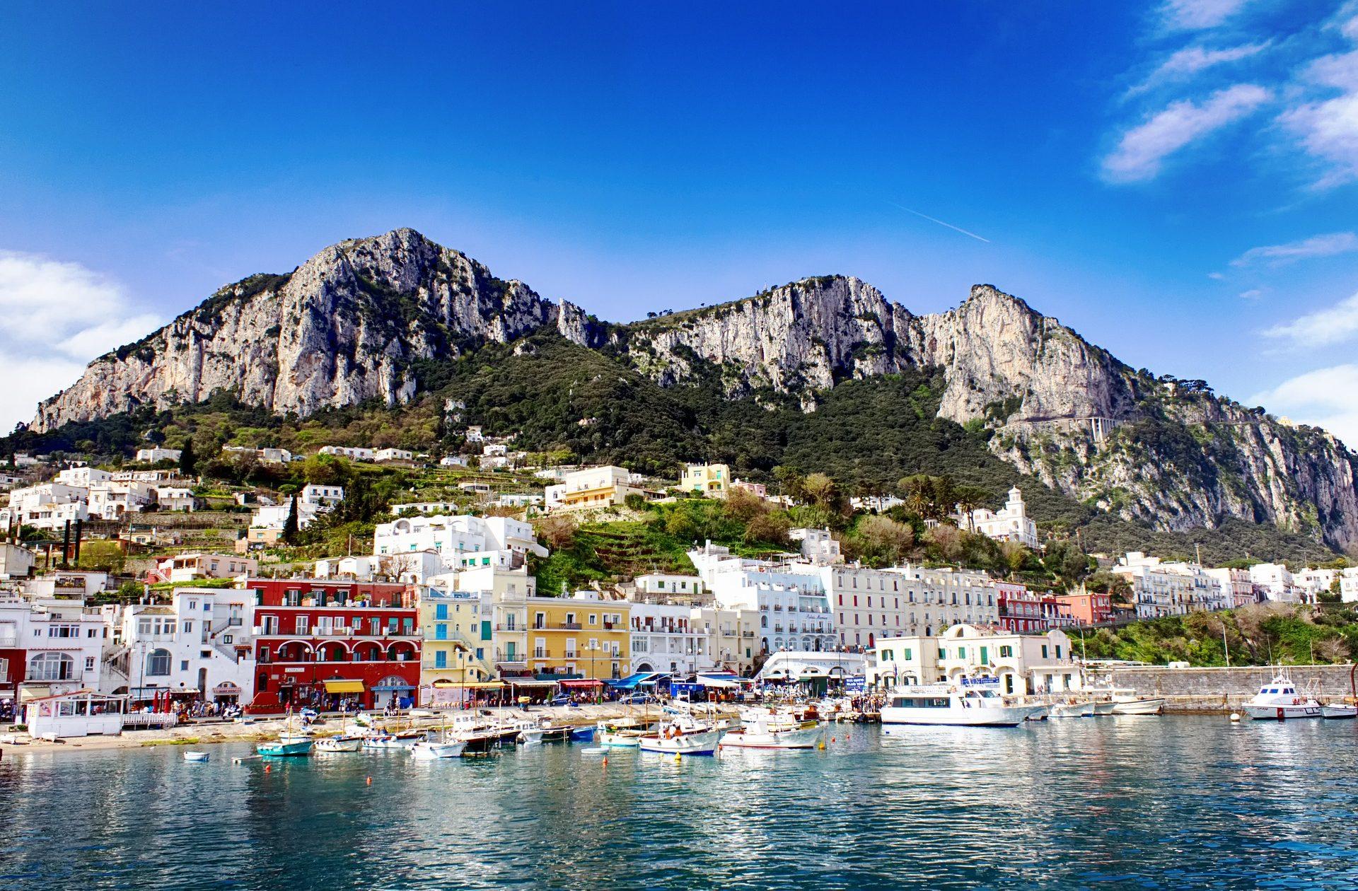 capri-island-wedding