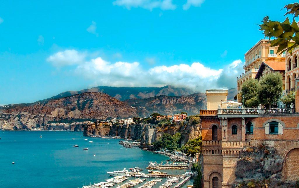 capri-wedding-venues