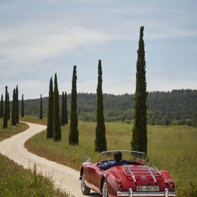 car-for-a-wedding