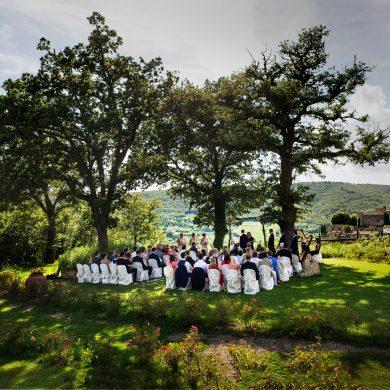 castle-like-wedding-venues