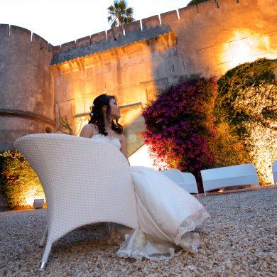 castle-wedding