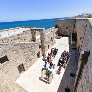 castle-wedding-italy