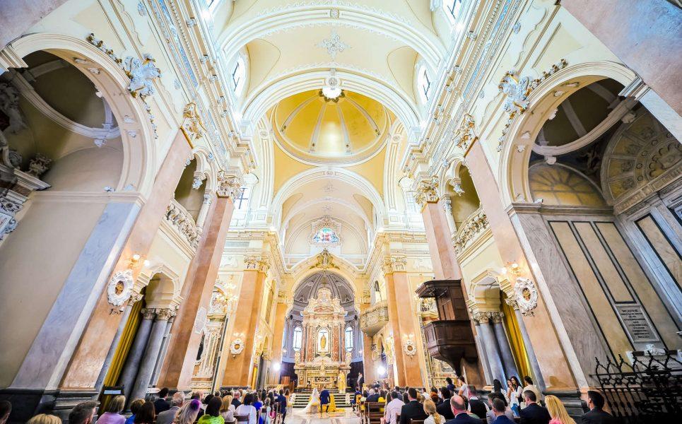catholic-wedding-italy-puglia