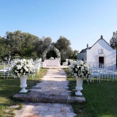 civil-wedding-in-italy