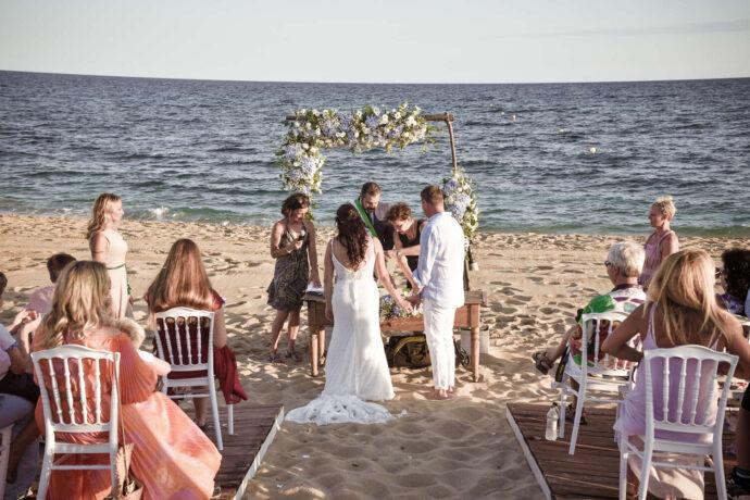 civil-wedding-in-puglia