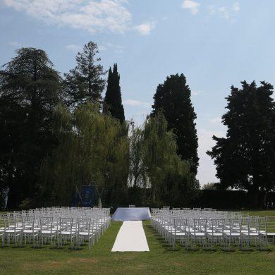 civil-wedding-in-tuscany