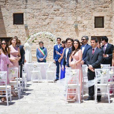 civil-wedding-italy-castle