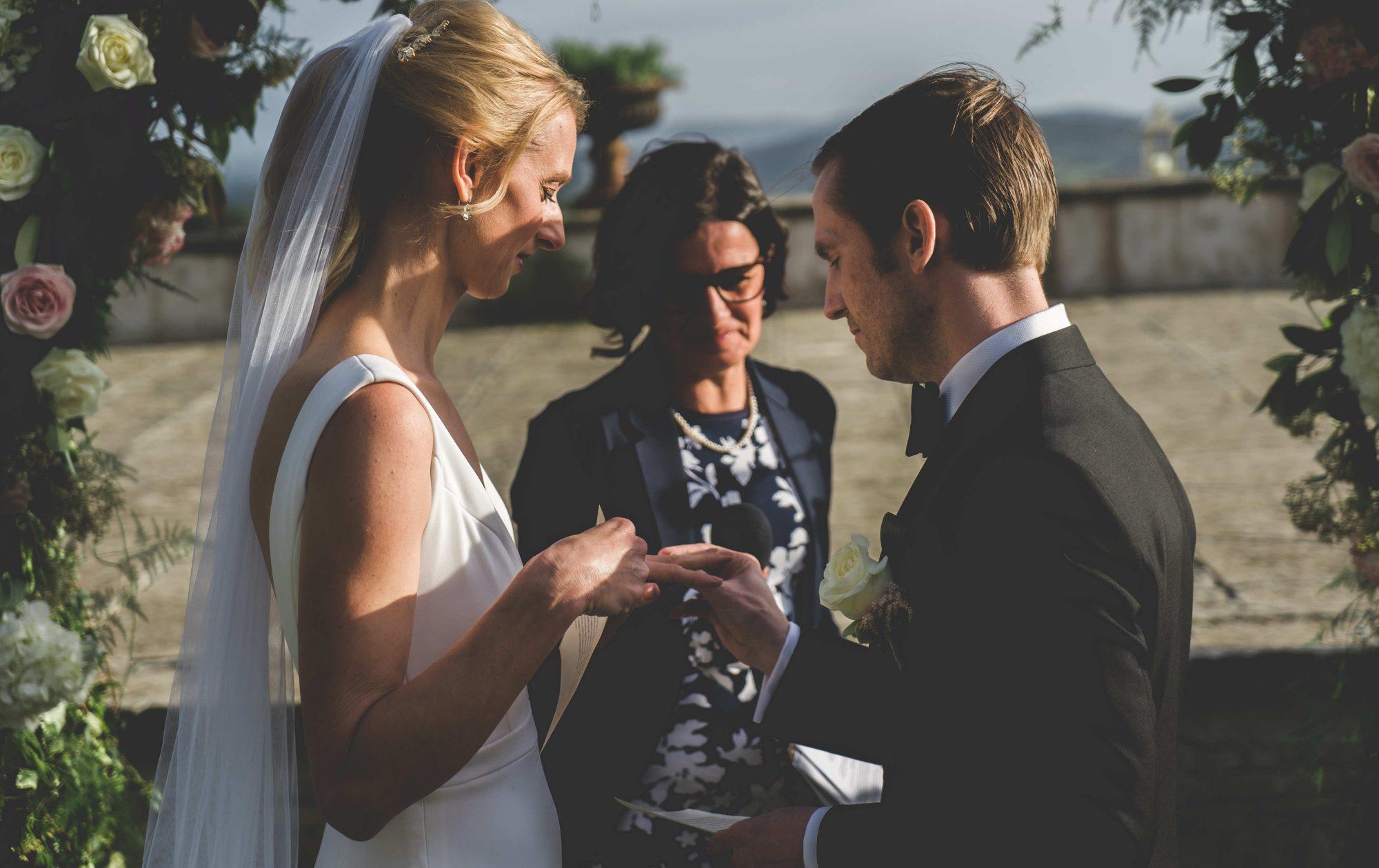 civil-wedding-tuscany-italy