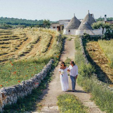 country-wedding-puglia-italy