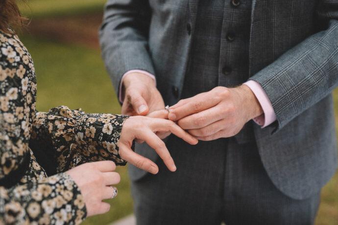 destination-wedding-in-sicily