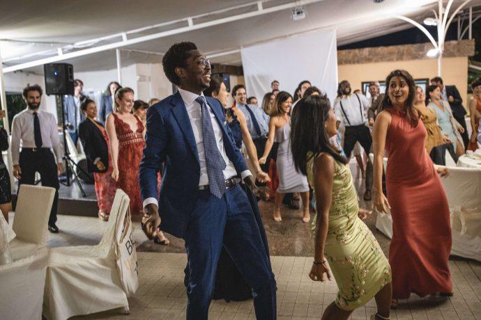 destination-wedding-italy-cost