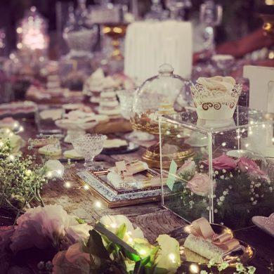 elegant-beach-wedding