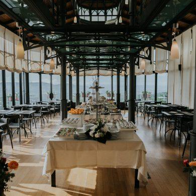 exclusive-italy-wedding
