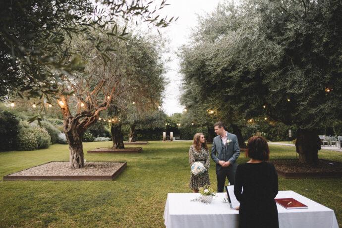 exclusive-wedding-venues-in-italy