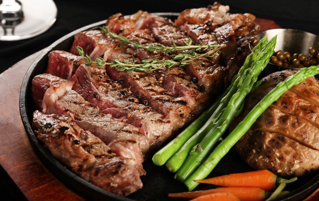 fiorentina-steak