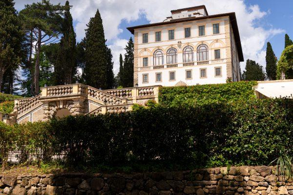 florence-wedding-villa