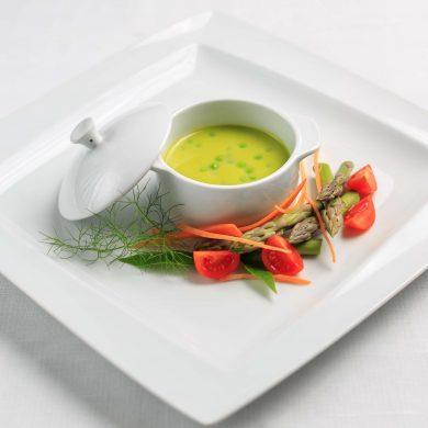 food-for-wedding
