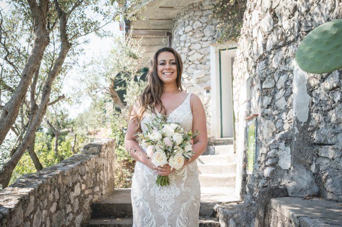 get-married-in-amalfi-coast