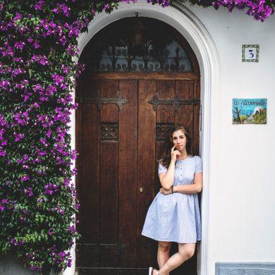 getting-married-in-capri