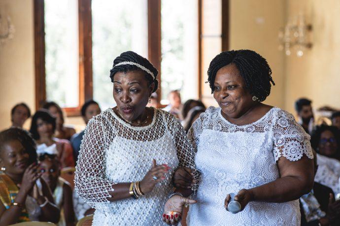 ghana-brides