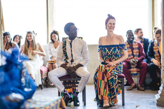 ghana-wedding