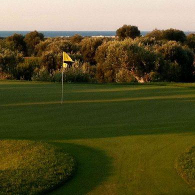 golf-in-italy