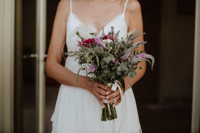 grotta-palazzese-wedding