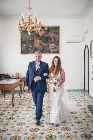 hotel-santa-caterina-amalfi-wedding