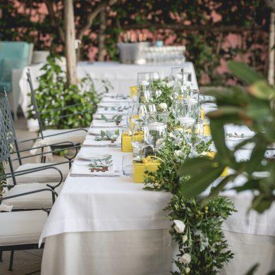 il-san-pietro-di-positano-wedding