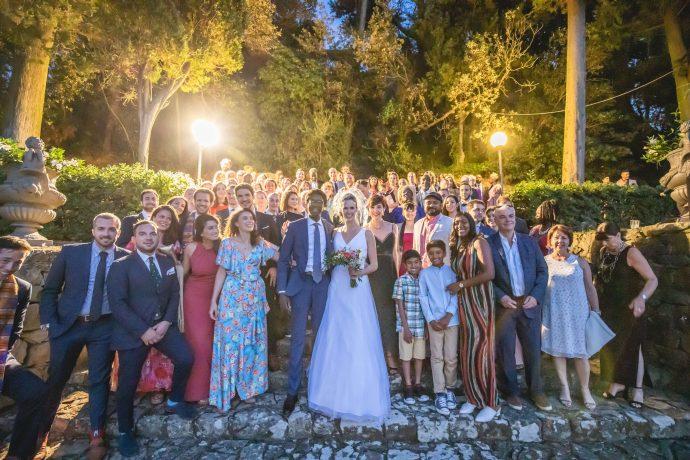 international-wedding