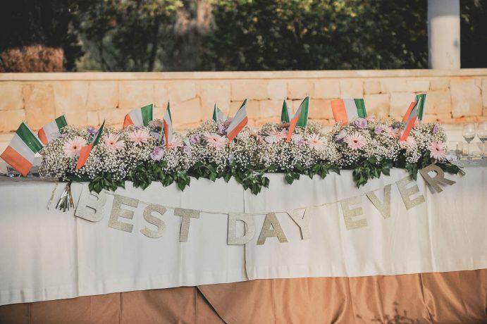 irish-wedding-in-italy