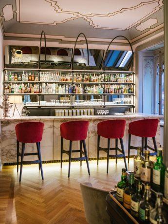 italian-bar