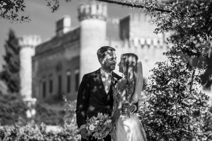 italian-castle-wedding