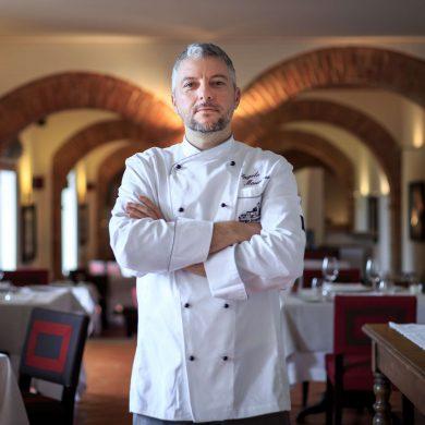 italian-chef