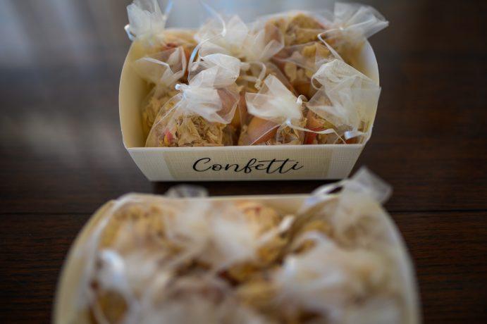 italian-confetti