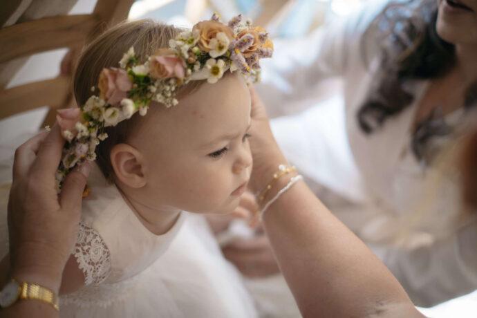 italian-countryside-wedding