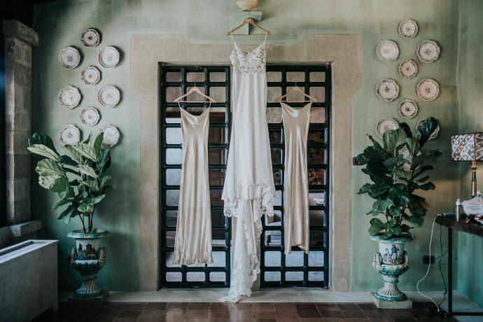 italian-for-wedding