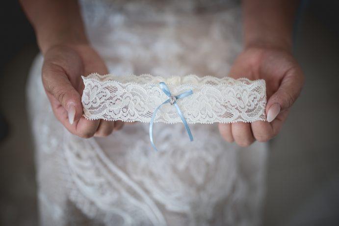 italian-inspired-wedding
