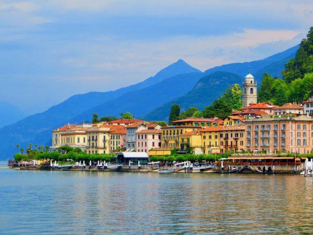 italian-lake-honeymoon