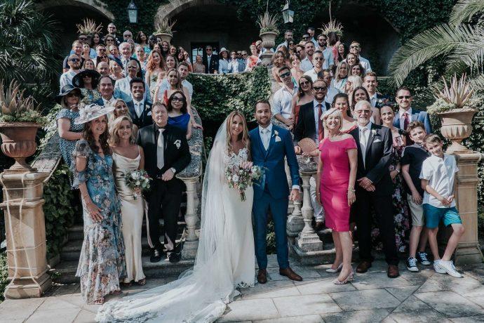 italian-marriage