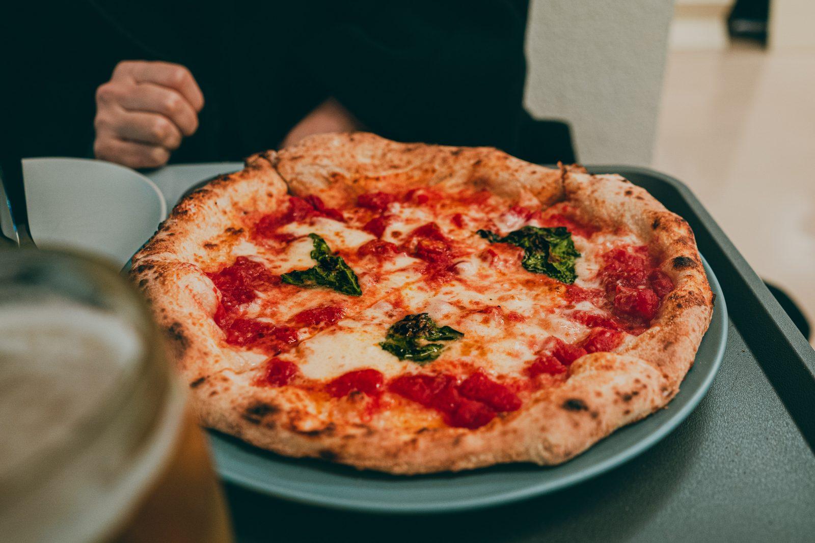 italian-pizza-margherita