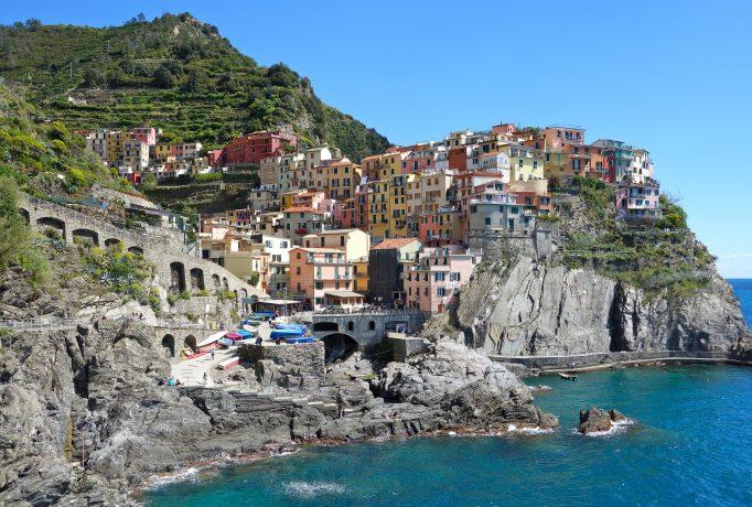 italian-riviera-honeymoon