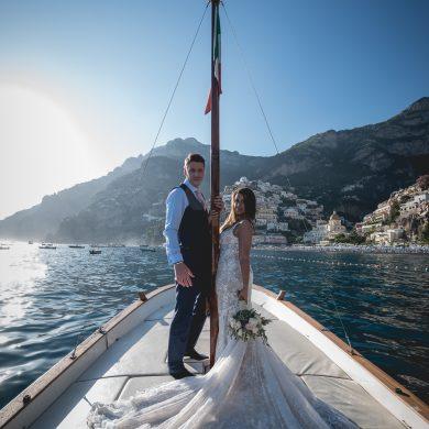 italian-style-wedding