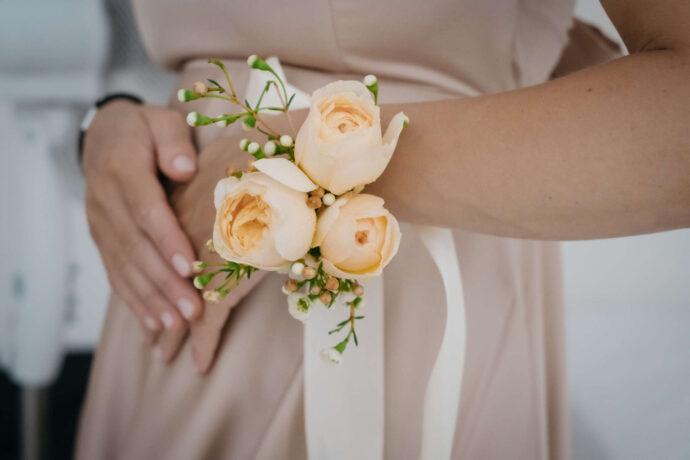 italian-themed-wedding