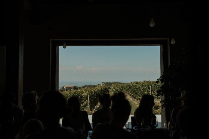 italian-vinery