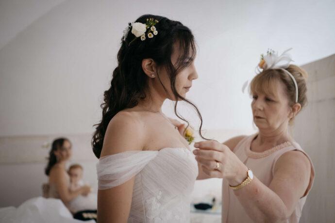 italian-vineyard-wedding